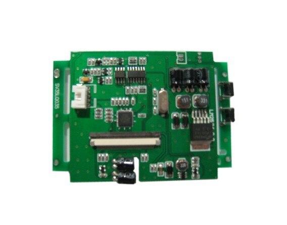 3,5 дюймов LQ035NC111 ЖК-дисплей драйвер платы