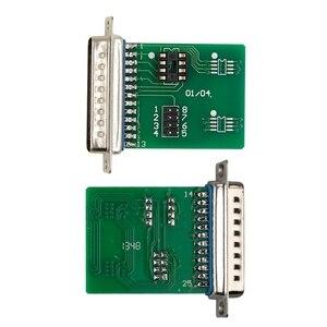 Image 4 - DIGIPROG III V4.94 OBD 버전 주행 프로그래머 Digiprog 3 마일리지 수정 Digiprog3 OBD FT232BL & 93C46 DIGIPROG OBD ST01 ST04