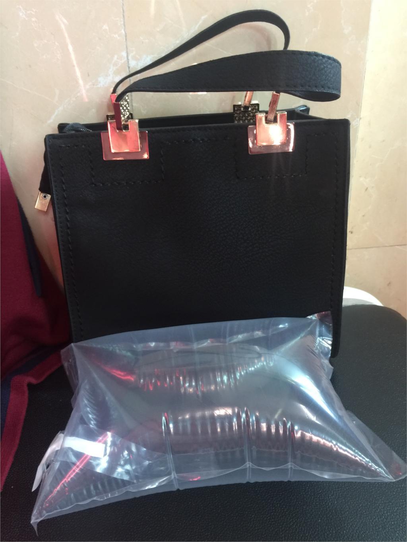 HTB1Ez54fgnH8KJjSspcq6z3QFXaM - Handbag women casual tote bag