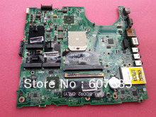 For DELL Studio 1536 AMD Laptop Motherboard Mainboard DDR2 M207C 0M207C Free Shipping