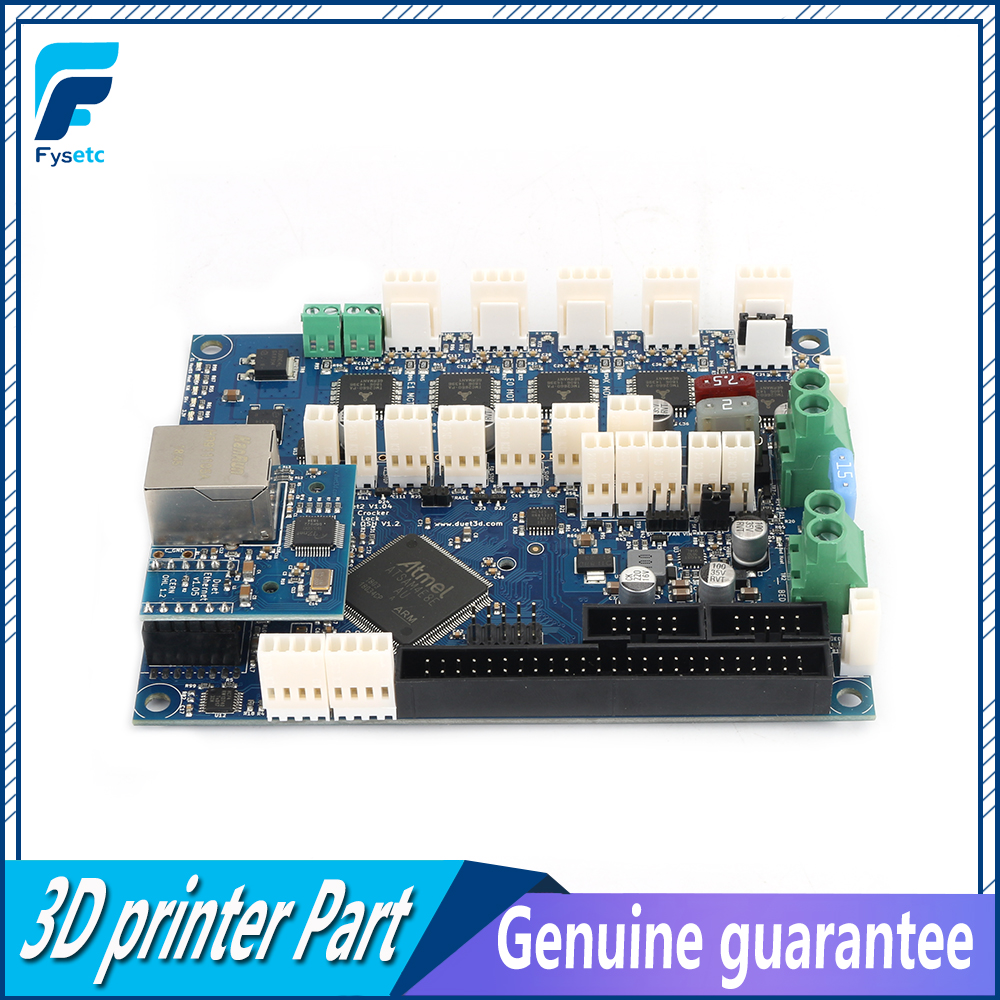 Cheap product 32 bit board in Shopping World