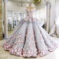 Luxury Quinceanera dress 2017 new quinceanera dresses ball gowns vestidos de 15 anos sweet 16 dresses cheap quinceanera gowns