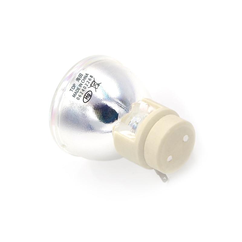 Kaita For EC.JBU00.001 Compatible Projector Lamp Bulb For X110P X1161P X1261P Projectors P-VIP 180/190/0.8 E20.8