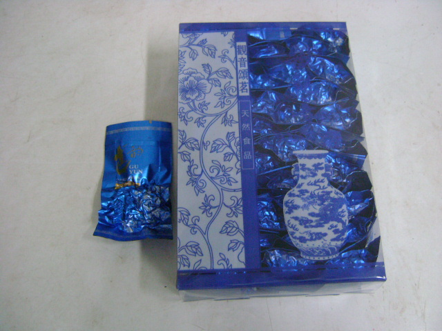 coachoutlets py0u  250g premium anxi tie guan yin oolong tea gift package Chinese famous  oolong tea outlet sober