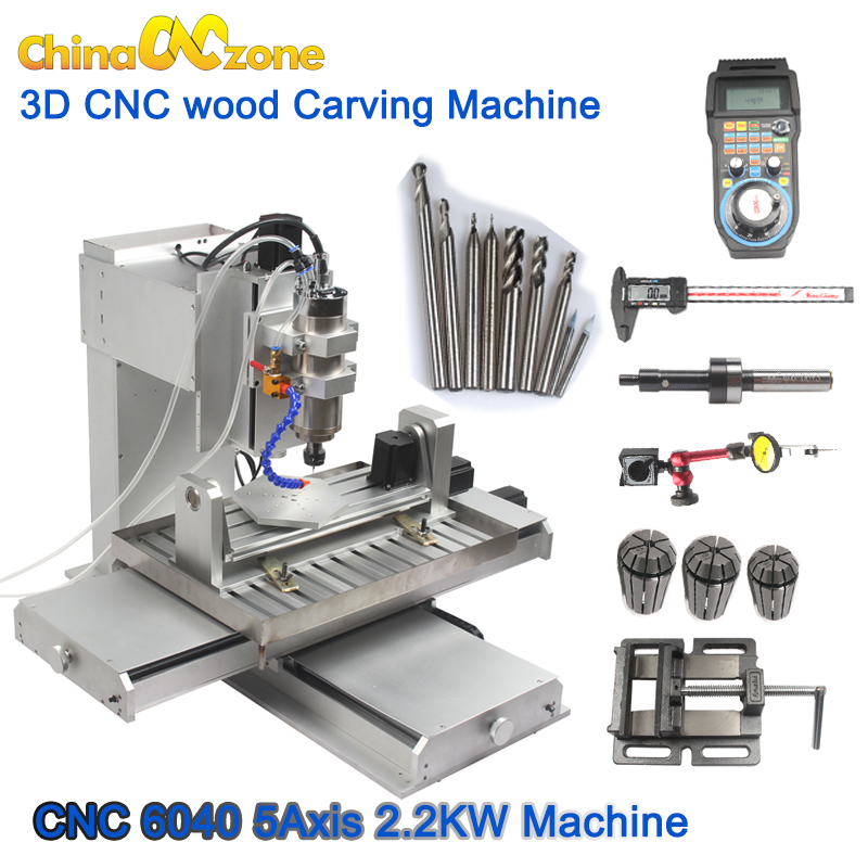 best top cnc routers for aluminium ideas and get free shipping