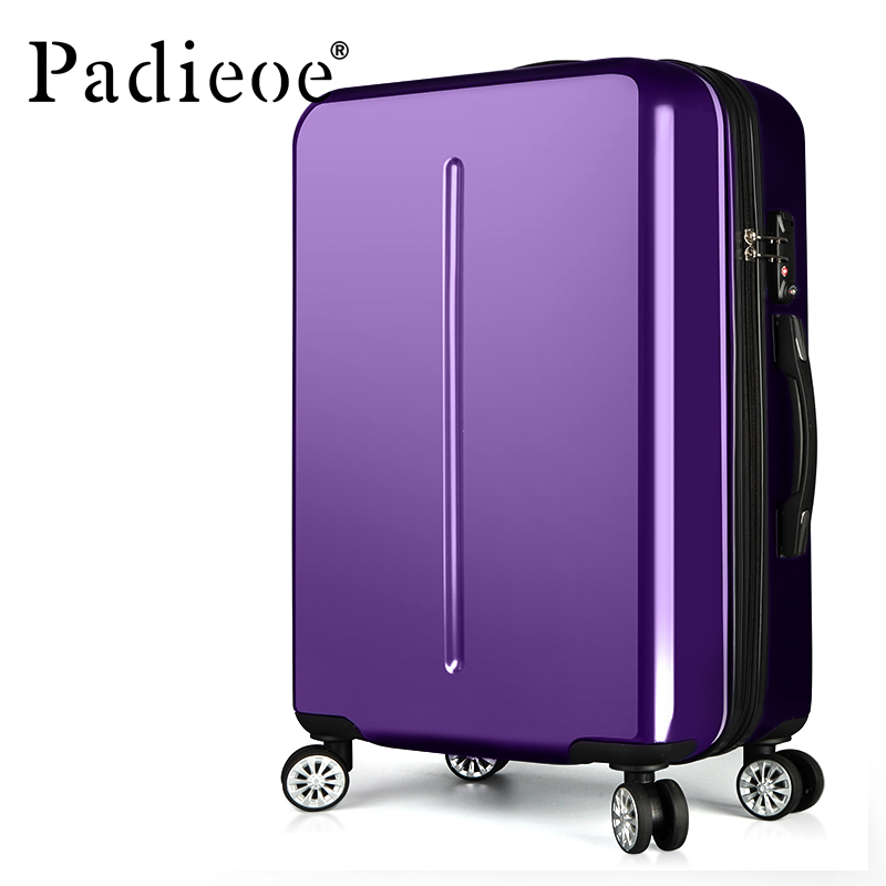 Online Get Cheap Luggage Suitcase Girl -Aliexpress.com | Alibaba Group
