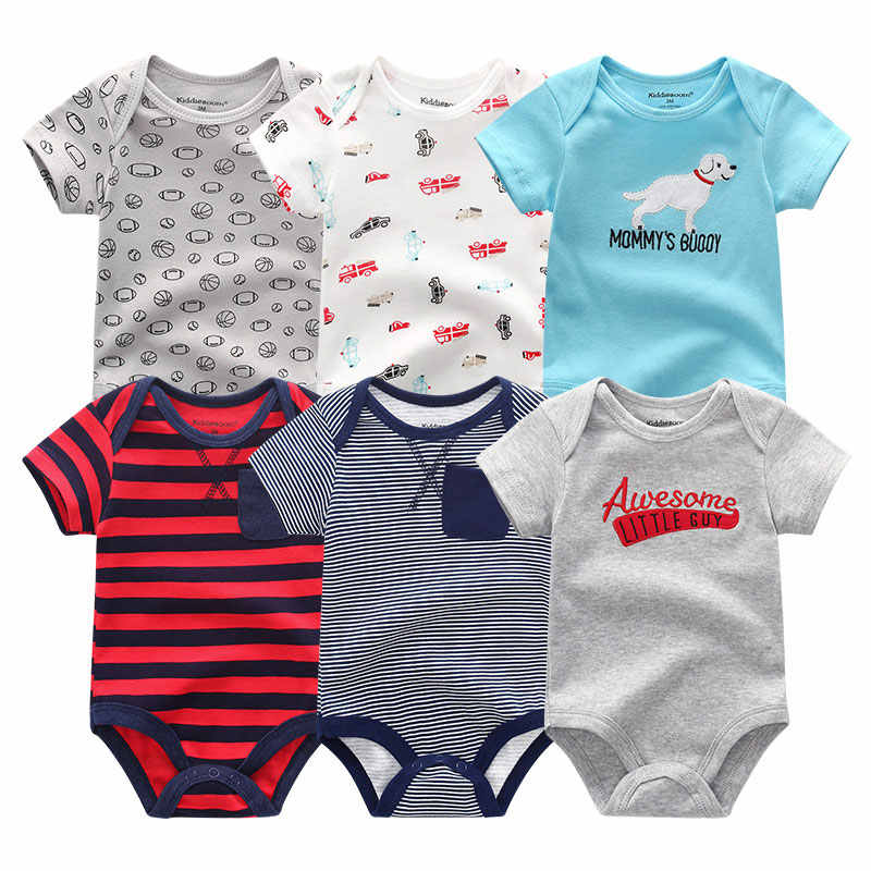 e5603e54d29d Detail Feedback Questions about Hot Sale Baby Boy Clothes Newborn ...