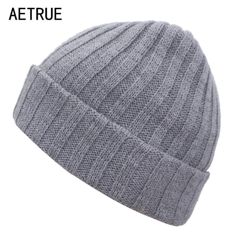 YOUBOME Fashion   Beanie   Women Knitted Hat Winter Hats For Women Men   Skullies     Beanies   Bonnet Famale Warm Mask Soft Knit Caps Hats