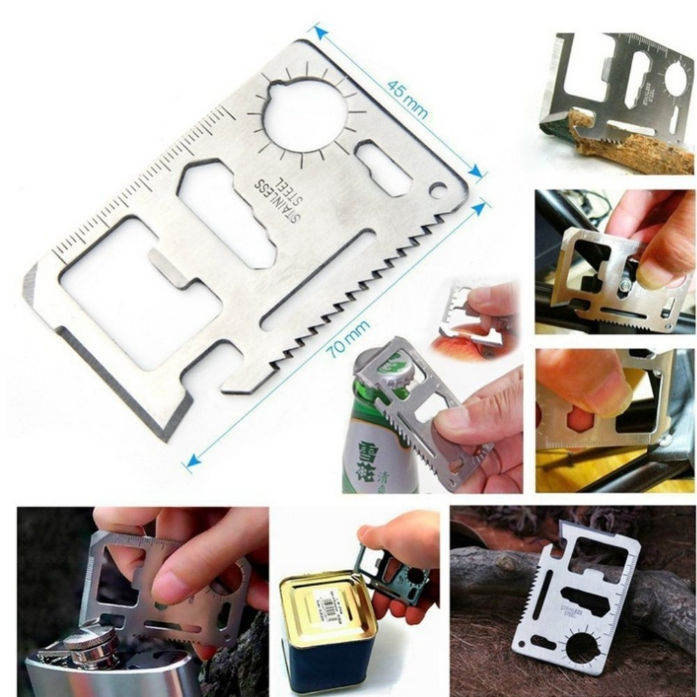 11 in 1 survival outdoor tools gear multi_tool (13)