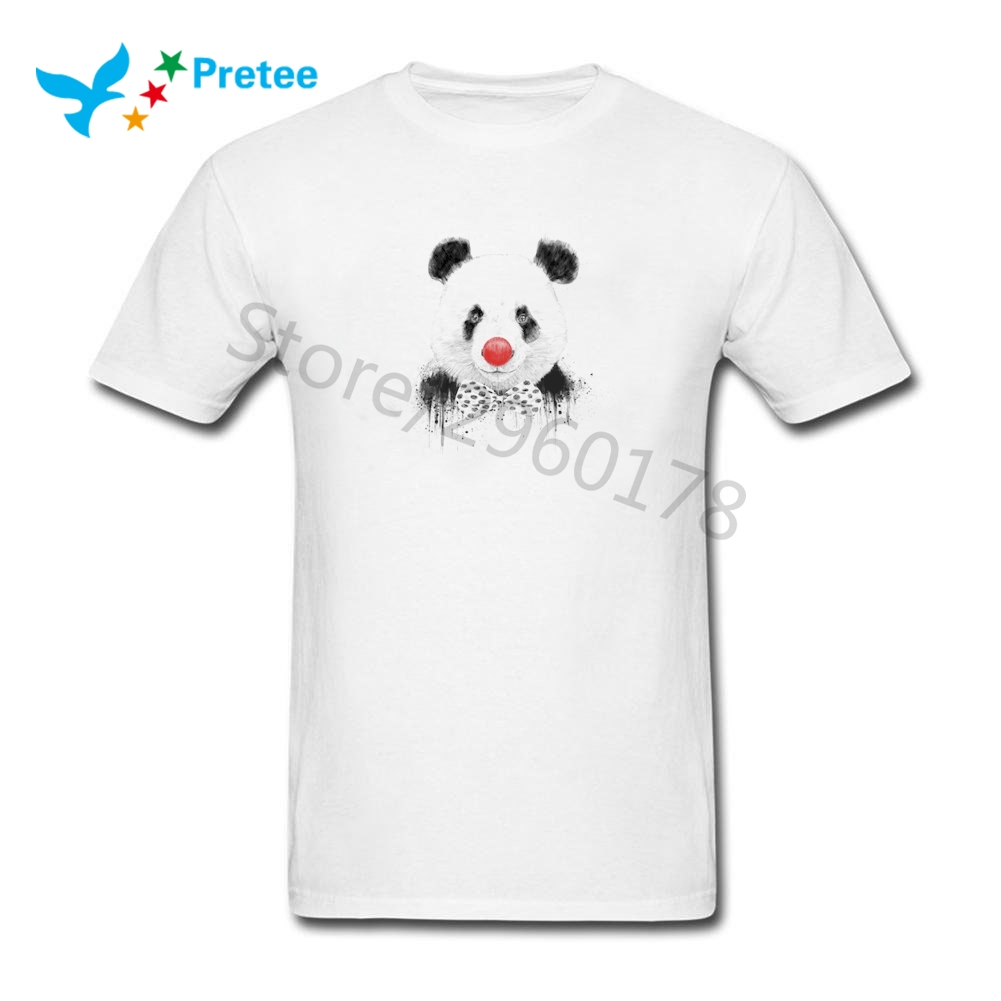 Online Get Cheap Nice T Shirts for Guys -Aliexpress.com | Alibaba ...