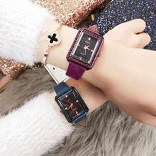 Fashion Canvas Strap Women Quartz Watch Luxury Men Nylon Buckle Watches Creative Geneva Dial Couple Sports Wristwatch relogio