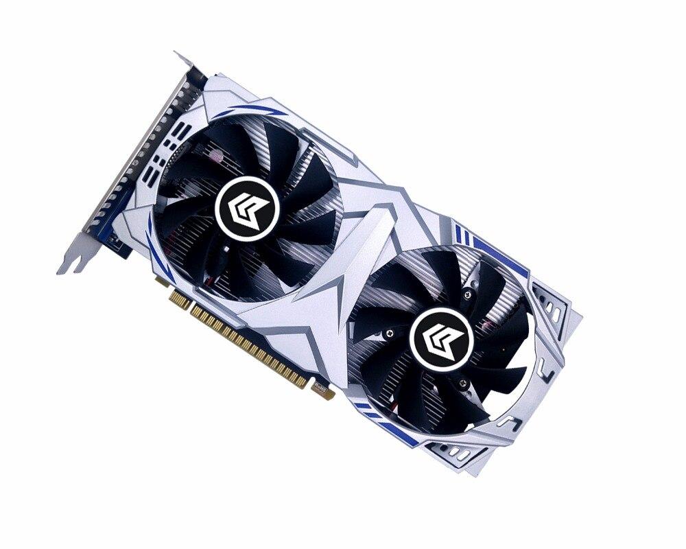 750TI-4GB_1500px-3