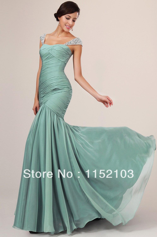 Next online party dresses - Evening Dresses In Next