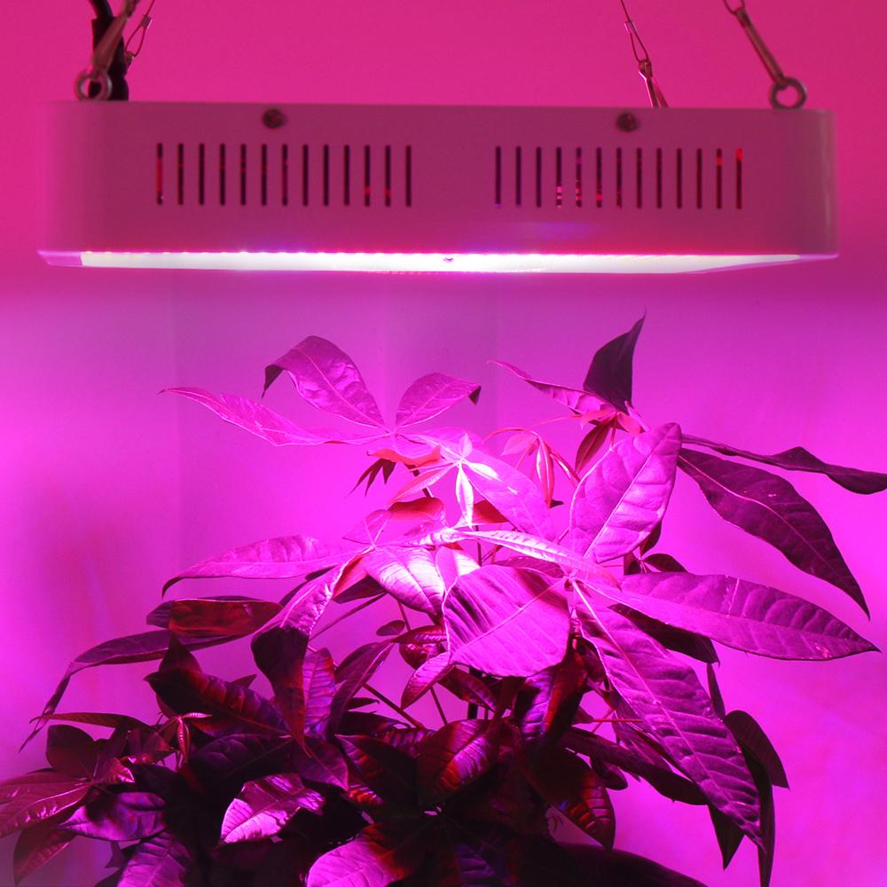 Full Spectrum LED Plant Grow Lights 30