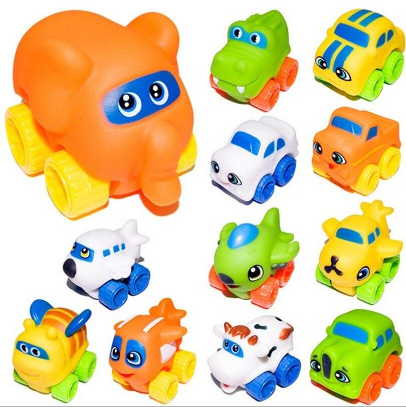 Vendre des jouets en ligne
