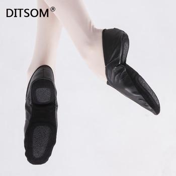 Купи из китая Спорт и отдых с alideals в магазине DITSOM Store