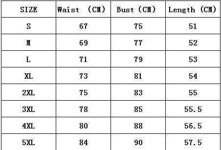 MUKATU New Body Shaper Tank Top Shirt Women Neoprene  Shapers CAMI Vest Shirt  Tops Chest Abdomen Waist Trainer Vest 5