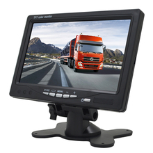 CCTV Surveillance Camera Tester