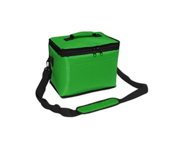 45-green