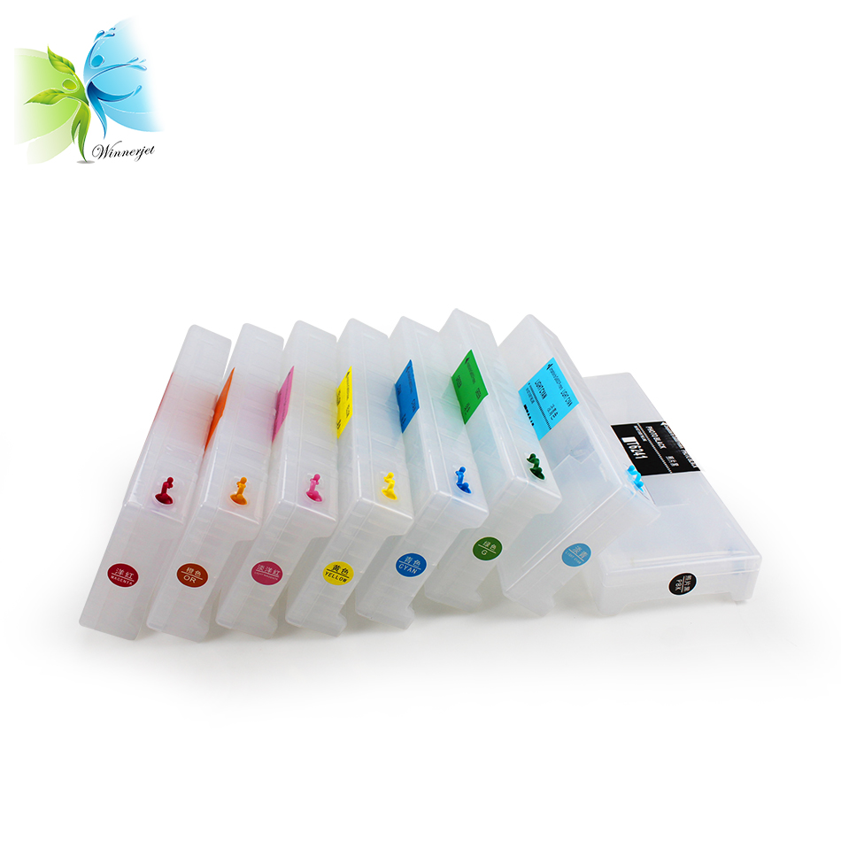 GS6000 ink cartridge (7)