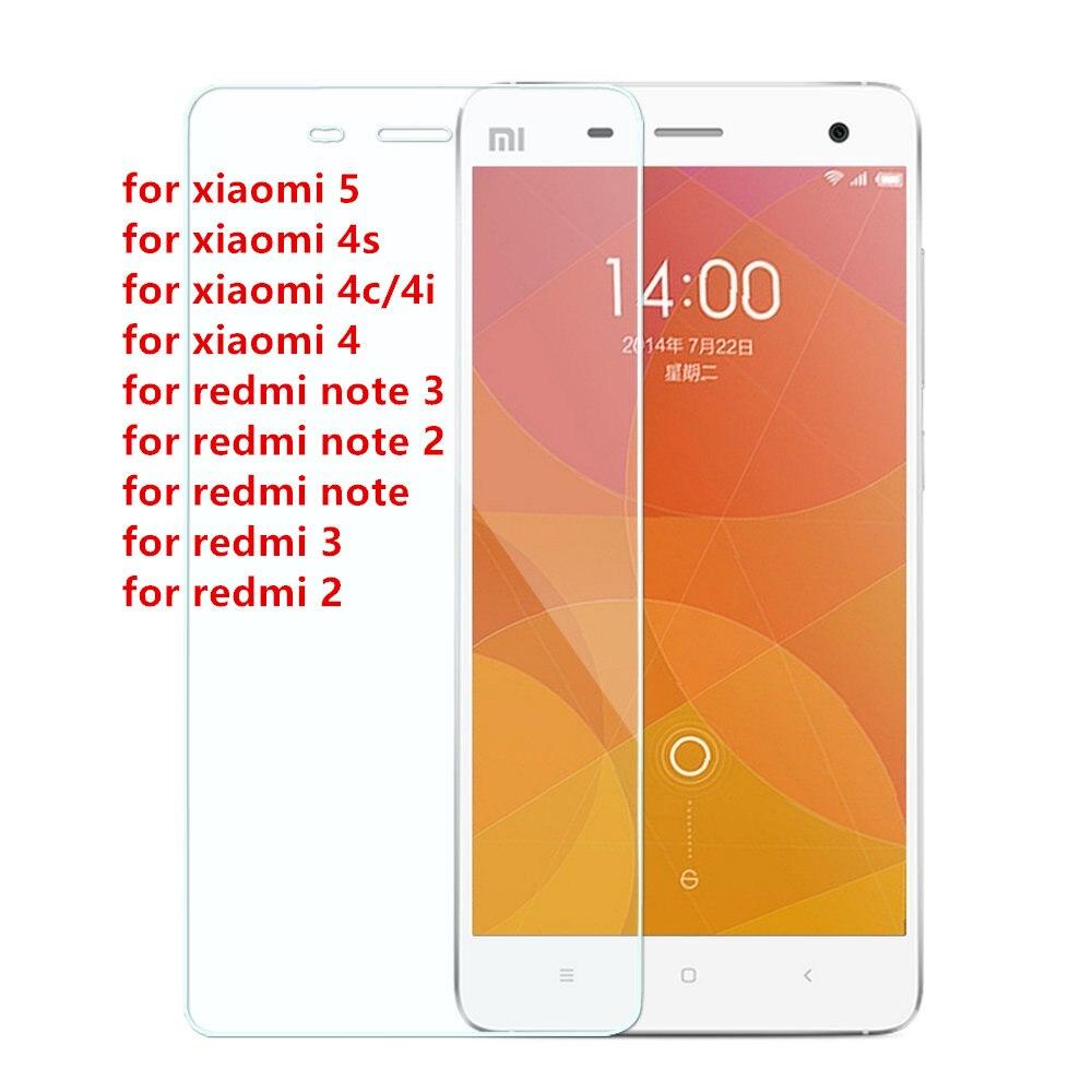 Case Xiaomi Redmi Note 4 2 3 3s S Luxury Leather Flip Cover Aluminium Tempered Glass Hard For Black Gold 026mm 9h Screen Protective Film Max Mi5 Mi4s Mi4c