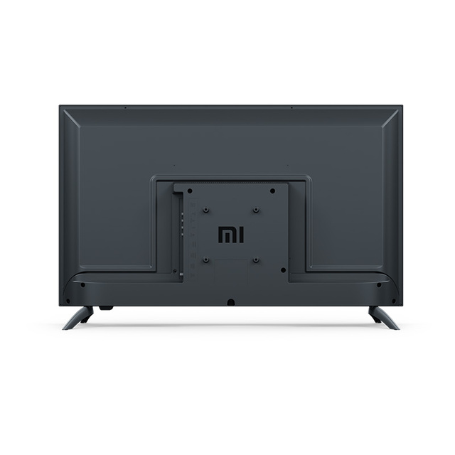 Original Xiaomi AI Full Screen Smart TV E32A 32inch 1G RAM 4G HD Intelligence Television HDMI WIFI Game Full Display TV with DTS