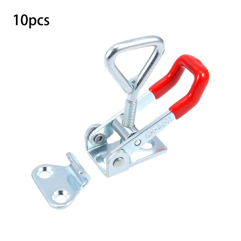 Adjustable hand tool Toggle Latch Clamp Holding Capacity lock catchAdjustable hand tool Toggle Latch Clamp Holding Capacity lock catch