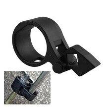 Автомобильная внутренняя Соединительная тяга гаечный ключ 27-42 мм Универсальный рулевой зажим для штанги инструмент для удаления шаровой головки специальный инструмент для разборки авто аксессуары