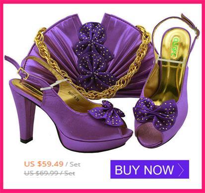 MM1079 Purple
