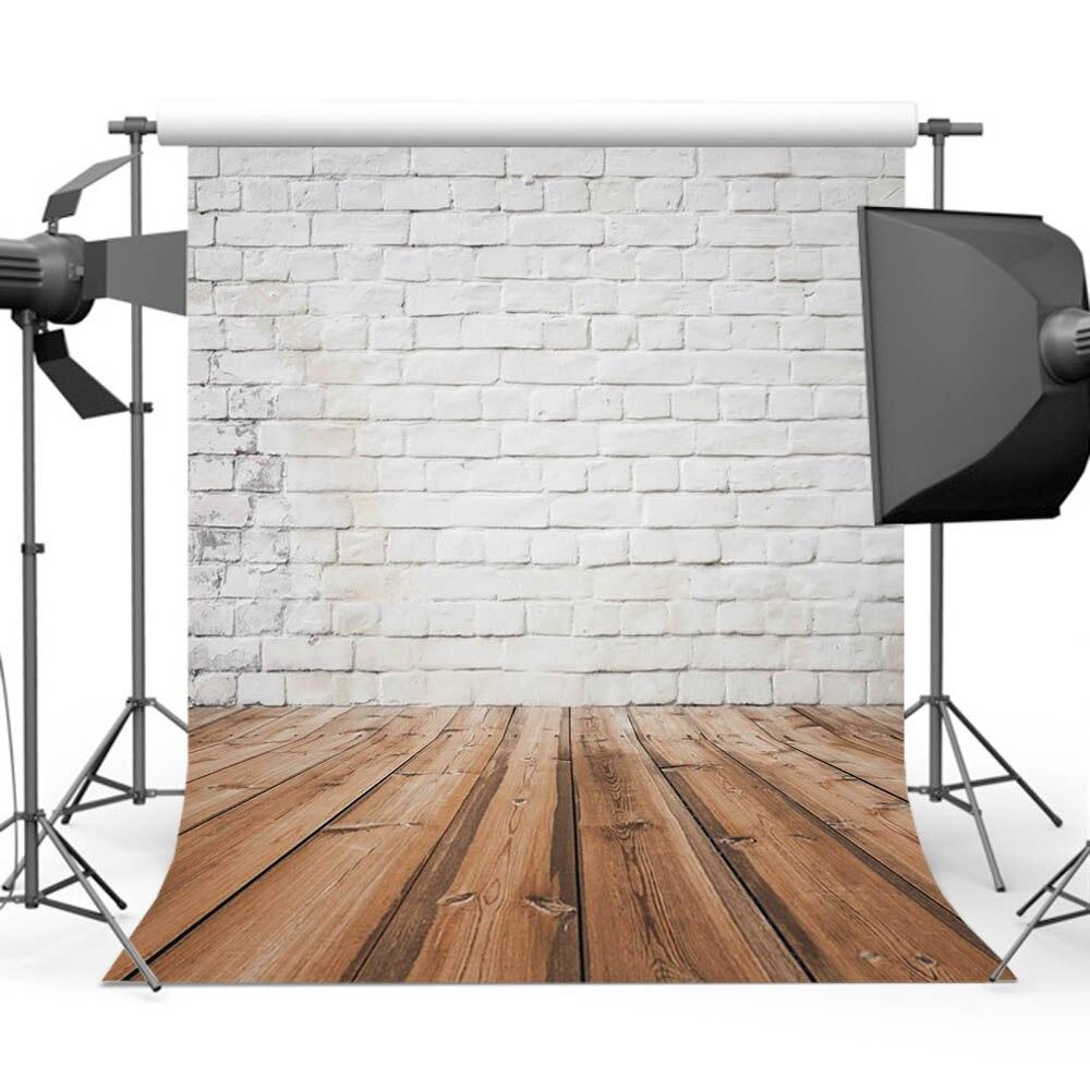 белый фотофон для просмотра проектора силу