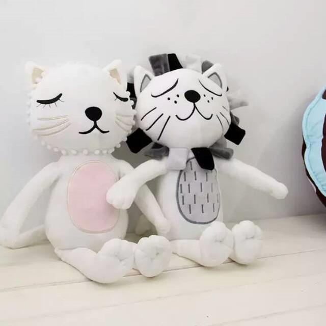 Aliexpress Com Buy New Ins Bobochoses Cushion Pillow Soft Cotton