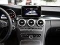 Адаптер Ipod для автомобиля для Mercedes-benz B C E CLA GLC GLE GLA обратный сигнал для камеры