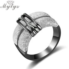 Buy modern jewelry design and get free shipping on AliExpresscom