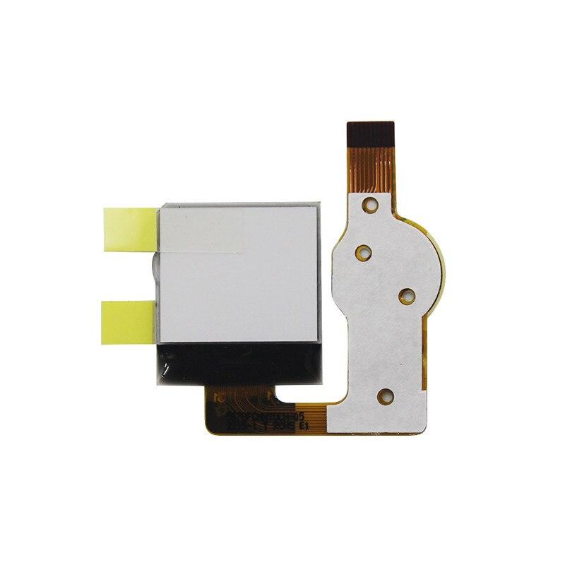 GARDE LCD Affichage Écran Pour Go Pro Hero 3 Smartphone Parfait Réparation Accessoire Numérique pièces De Rechange