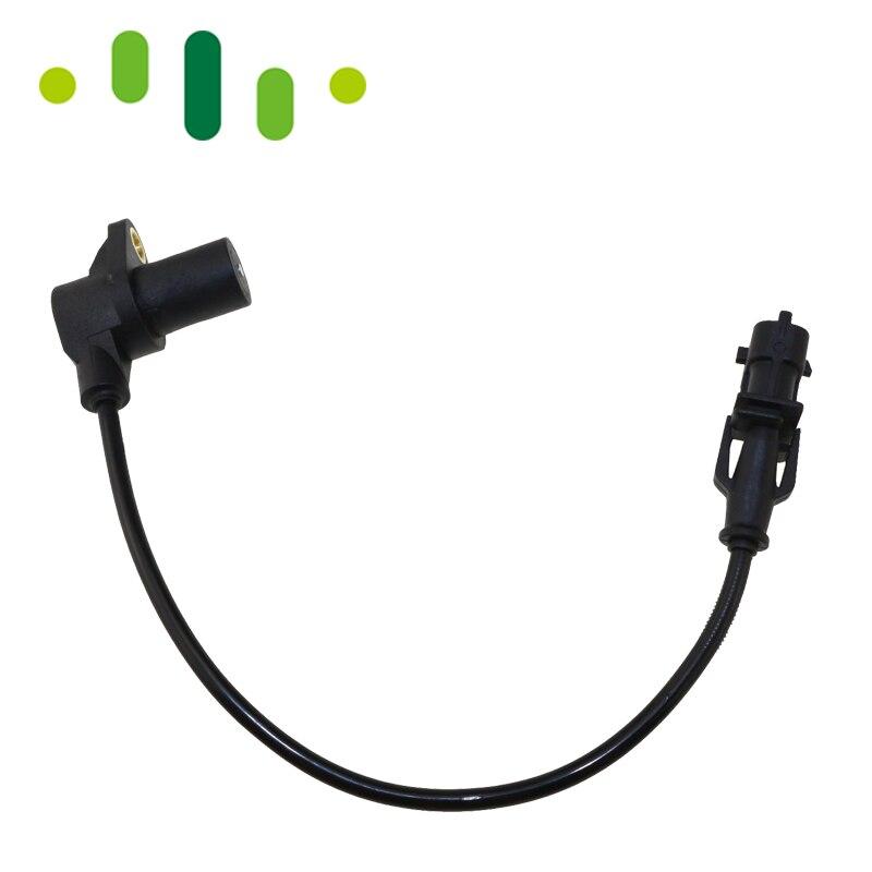 Fuel Parts CS1442 Crankshaft Sensor