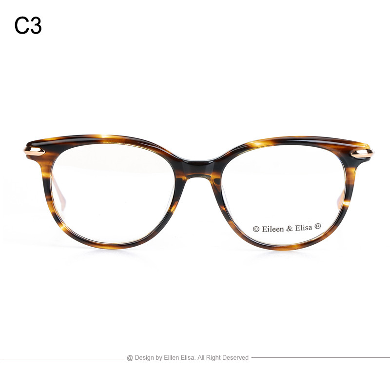 Eyeglasses frames (5)