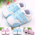 Hot sale baby and infant shoes first walkers baby shoes cotton under shoes for baby 0-1 years zzy-1553