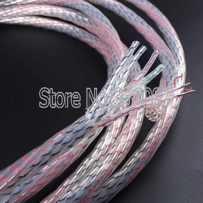Power Cord US Amplifier CD Player power cord  cable cardas cross power cord кабель сетевой купить