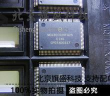 Novo & original mc68ec020fg25