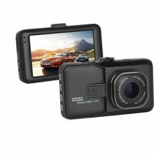 Cheap price 3 inch Car Dvr Full HD 1080P Recorder Camera Video Registrator G-sensor Dash Cam 170 Degree Cam Camcorder #B1221
