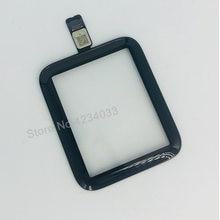38 мм 42 сенсорный экран дигитайзер стекло объектив панель для