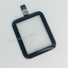 38mm 42mm Touch Screen Digitizer Glass Lens Panel For Apple Watch series 2 Series 3 TouchScreen Repiar parts