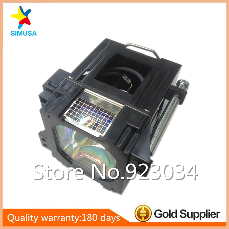 100% Original Projector lamp BHL-5009-S For JVC DLA-HD1 DLA-HD10 DLA-HD100 DLA-HD1WE DLA-RS1 DLA-RS1X DLA-RS2 DLA-VS2000