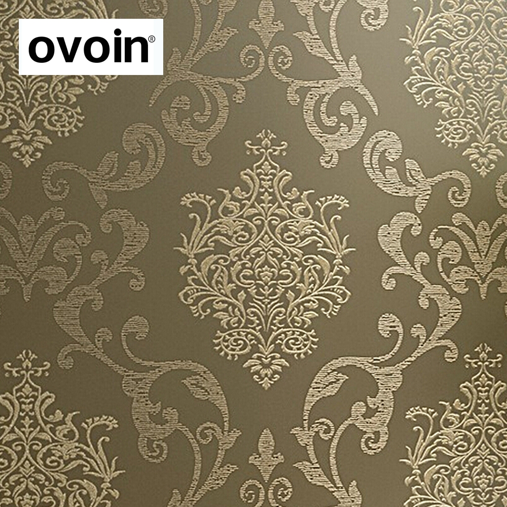 Sparkly Bedroom Wallpaper Popular Glitter Wallpaper Buy Cheap Glitter Wallpaper Lots From