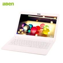 Bben AK1435 14 дюйм(ов) ноутбука Ultrabook Windows 10 Intel N3150 4 ГБ Оперативная память + Встроенная память 32 г + HDD 500 г 14 »ноутбуков 14 дюймов игровой компьютер