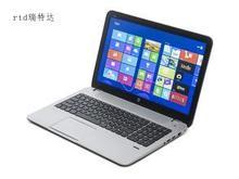 Laptop palmrest For HP pavilion 15-b161sa 15-b161ef 15-b161ea 15-b122tx 15-b107ed 15-b193sa red