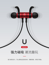 yunche 38.99usd 9 colours Earphones Gaming Headset 3.5mm Foldable Portable In-Ear for pc computer baile li 7.10