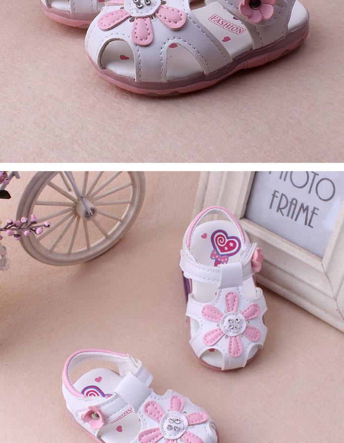 BABY-girls-sandals_02