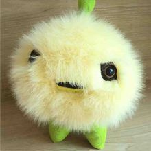 New plush toys cj7 doll alien dog valentine's day gift