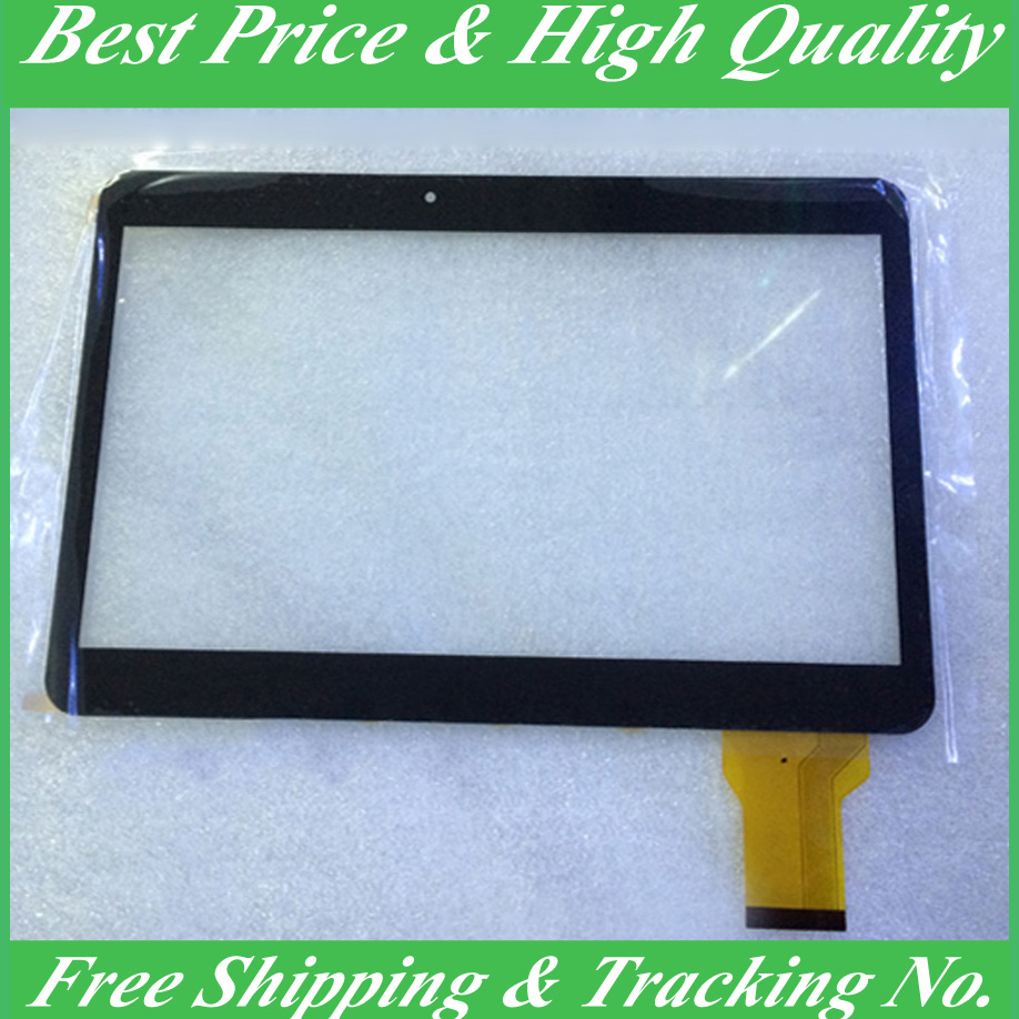 все цены на 100% new for MJK-0331-V1 MJK-0331-FPC touch screen panel free shipping mjk-0331-v1 fpc онлайн